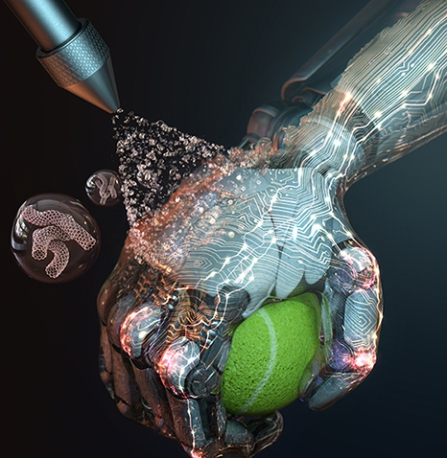 robotic-hand-skin