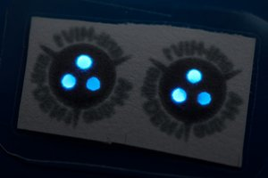 biosensor-on-paper.jpg