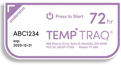 temptraq-device.jpg