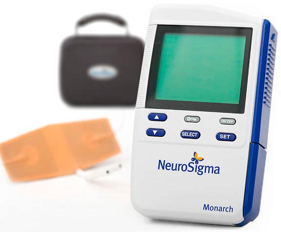 NeuroSigma-Monartch.png