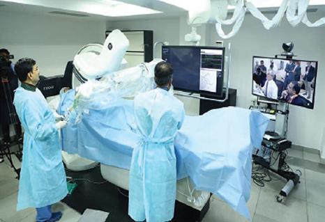 corindus-procedure.jpg
