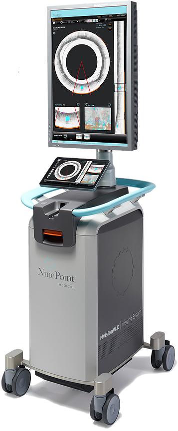 NinePoint-system.jpg