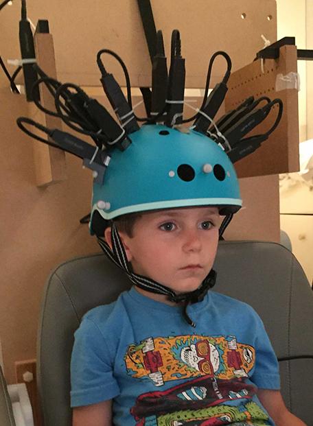 child-drones.jpg