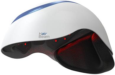 HairBeam-bottom.png