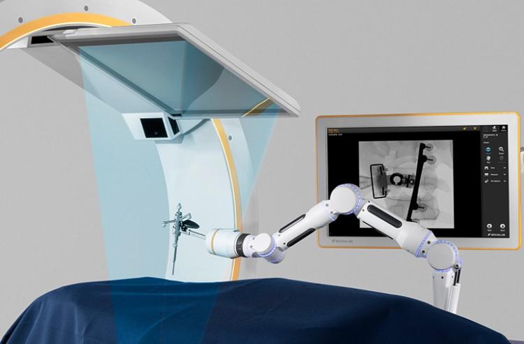 imaging-robot.jpg