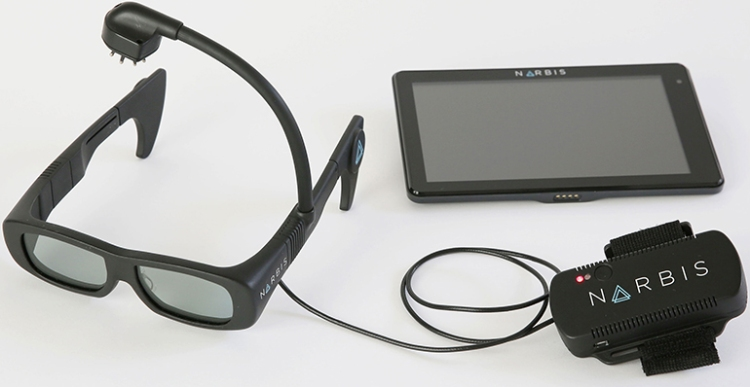 narbis-glasses.jpg