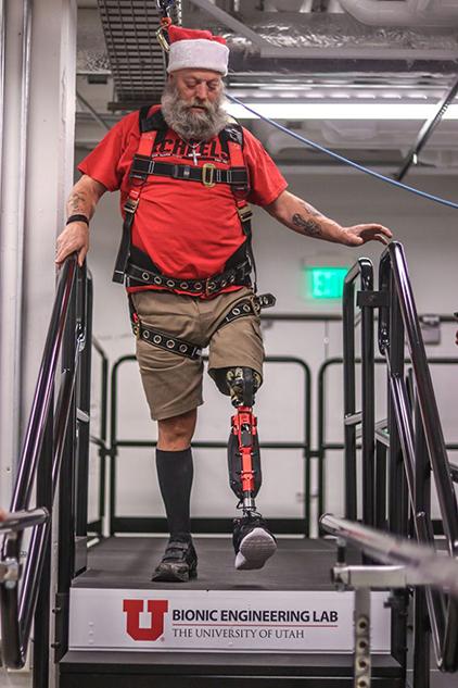 santa-on-treadmill.jpg