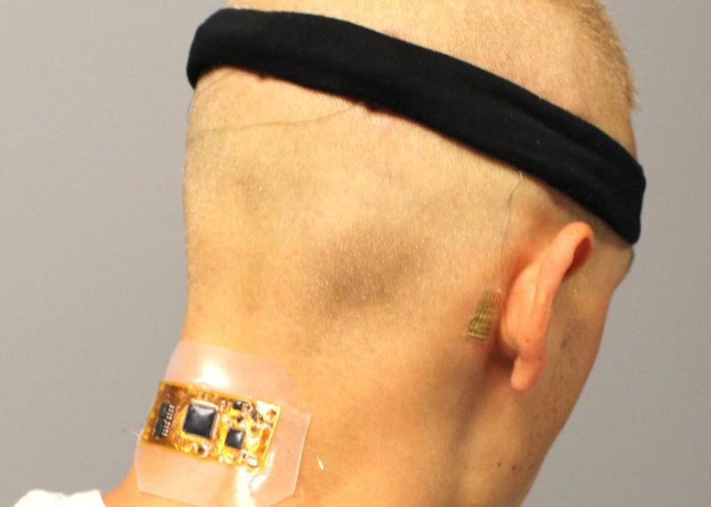 brain-interface-back-of-skin