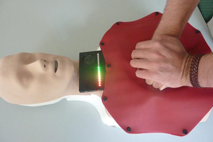 resuscitation-bot